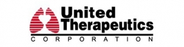 United - therapeuti